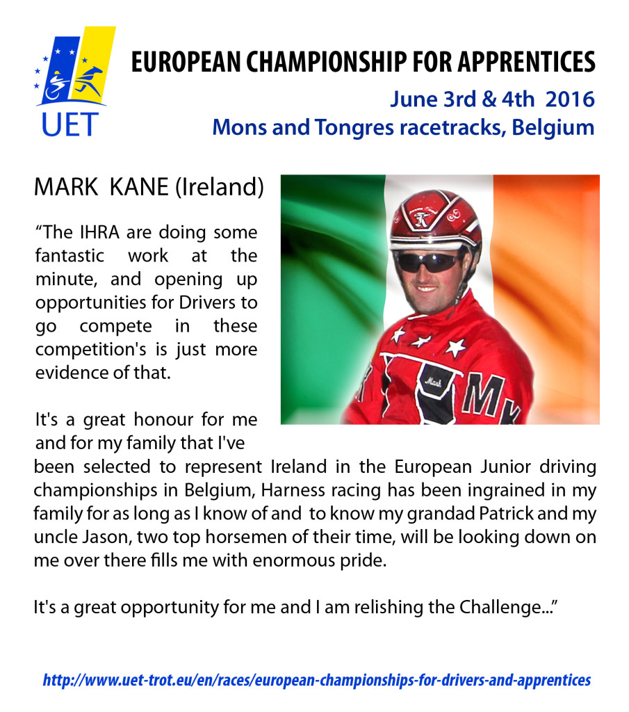 European Championship for Apprentices