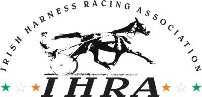 IHRA 2020 Racing Statement